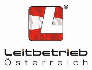leitbetrieb logo web