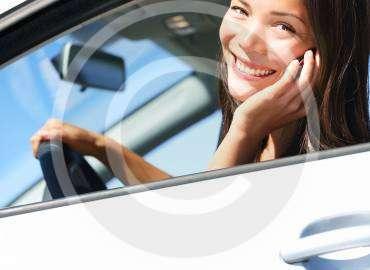 KFZ <span>Versicherung</span>
