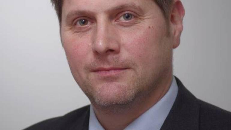 Norbert Penz-Resch